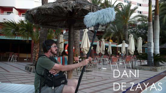 dani-de-zayas