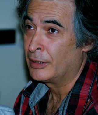 Kiku Vidal