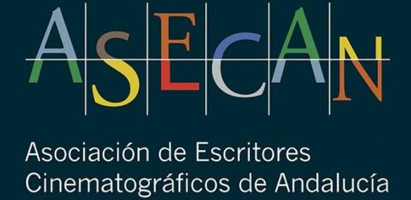Premios Asecam-Sgae