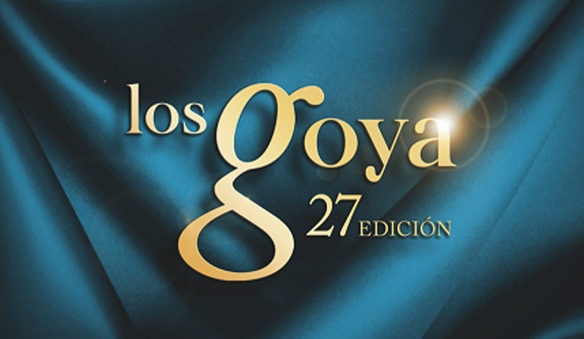 logo_goyas_27_copia