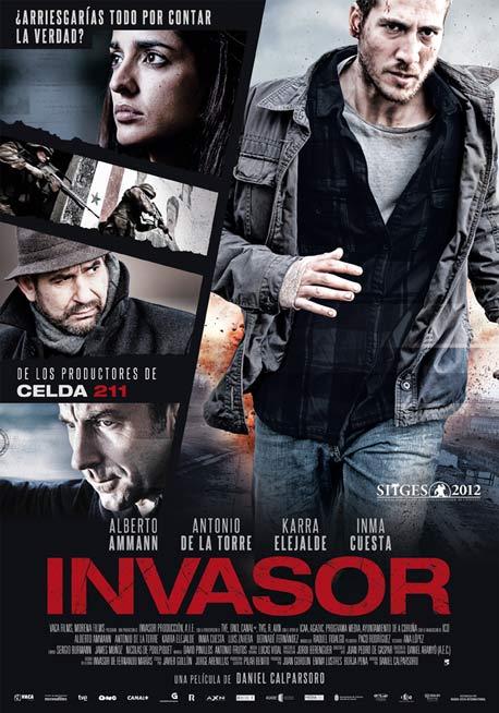 invasor-cartel1