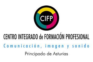 CIFP CISLAN