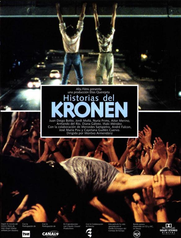 Historias_del_Kronen-911294290-large