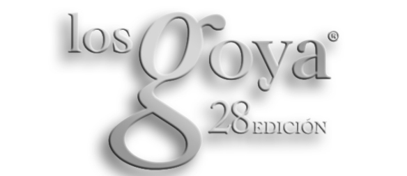 28 Edición de los Premios Goya