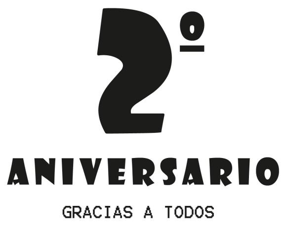 2-aniversario-581x480