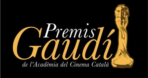 premios_gaudi