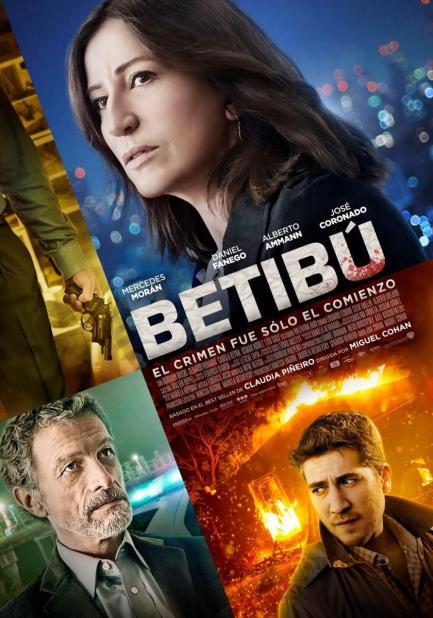 Betibu-414640144-large