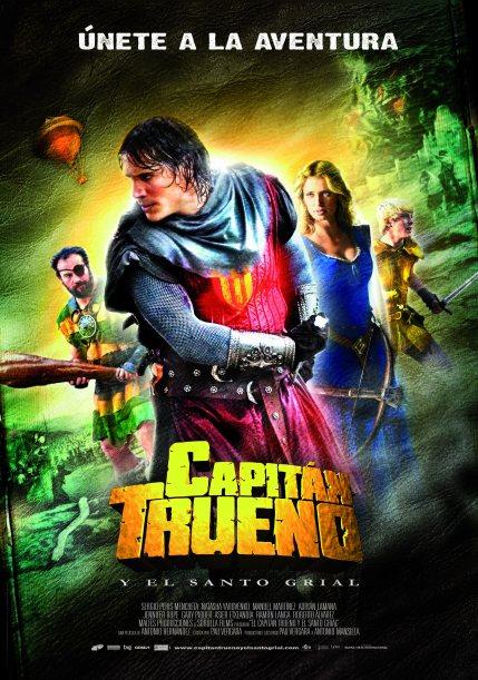 Cap-Trueno-Poster-02