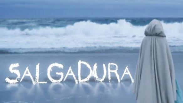 -Salgadura- mejor mundo sonoro gallego 2014