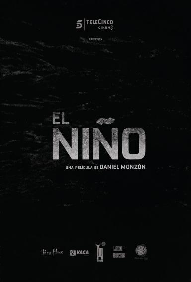 el_nino_26190