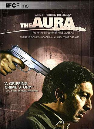 the_aura