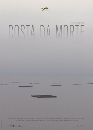 -COSTA DA MORTE-, de Lois Patiño.