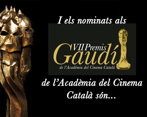 nominats_viipremisgaud