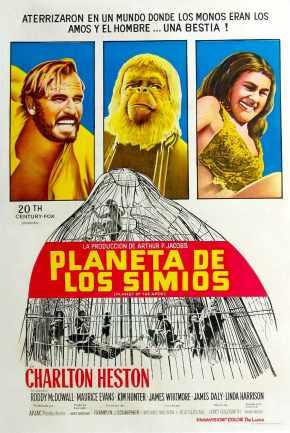 1968 El planeta de los simios (arg) 01