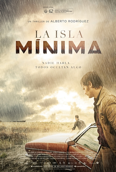 la_isla_minima_30754