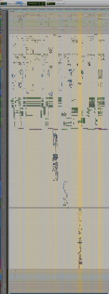 Similo_Edit window_screenshot