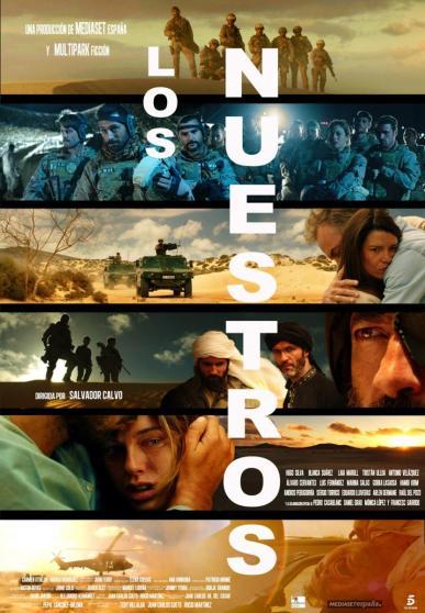 Los_nuestros_TV-410482277-large