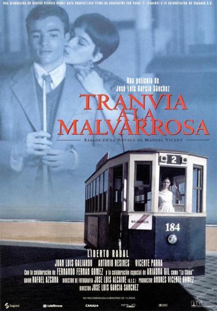 Tranv_a_a_la_Malvarrosa-709534410-large
