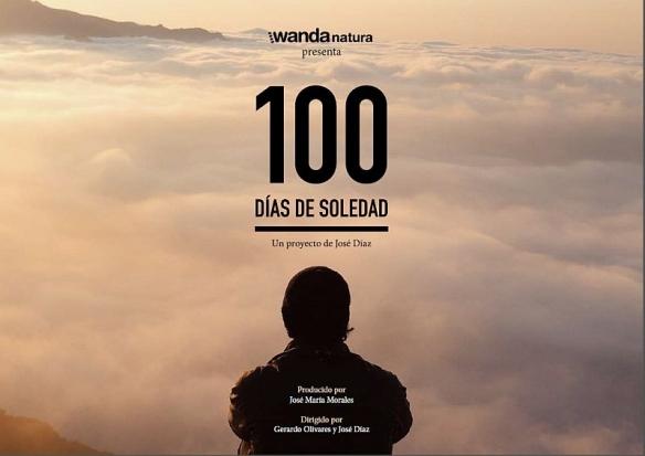 100DIAS DE SOLEDAD
