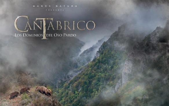 cantabrico2014presentaciondocumentalgijon01