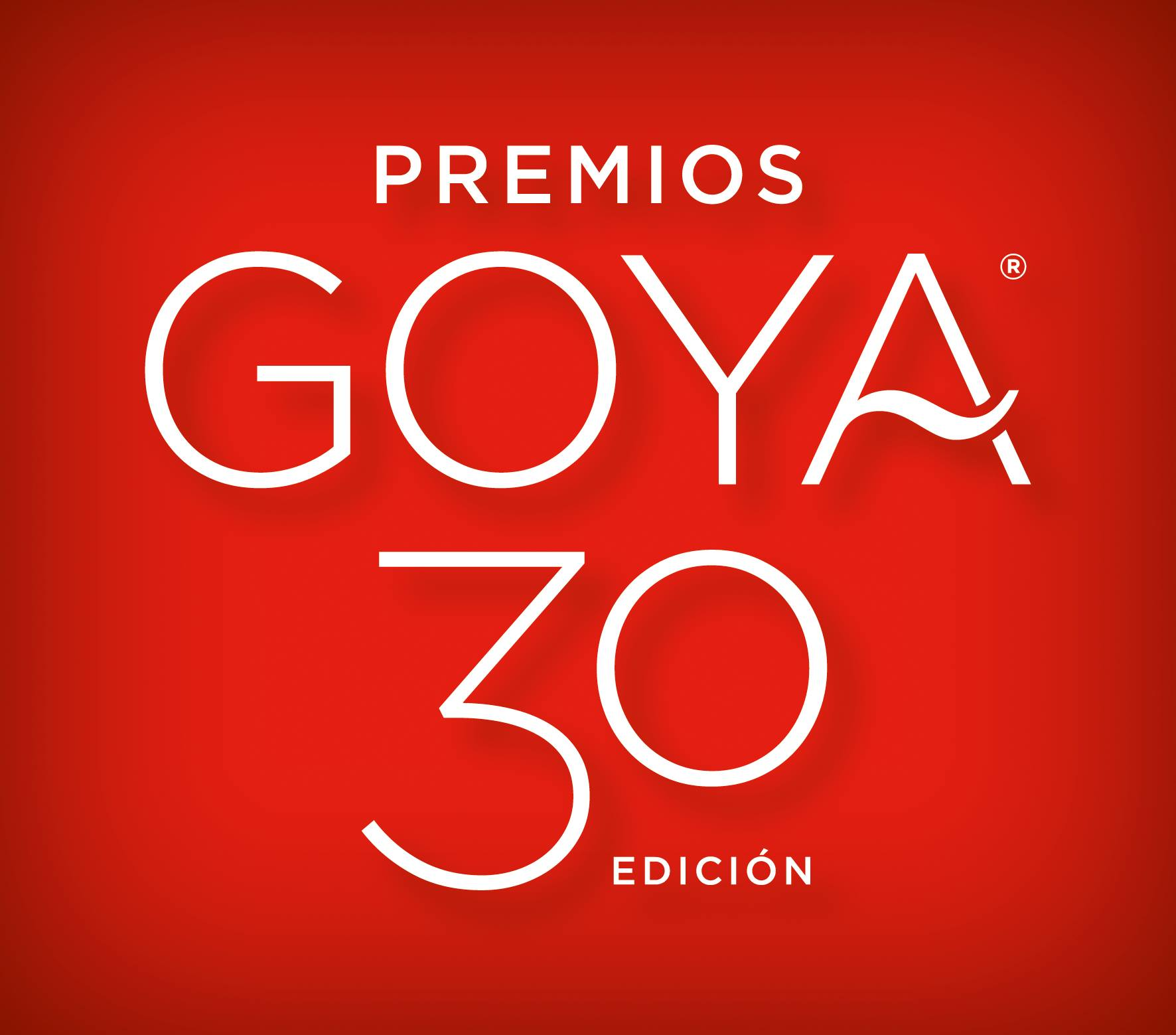 goya 2016
