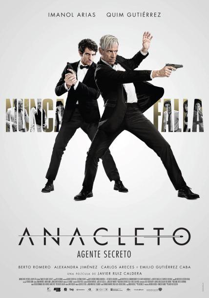 anacleto_agente_secreto-cartel-6312