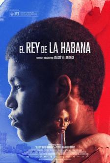 El_Rey_de_La_Habana-561847716-large