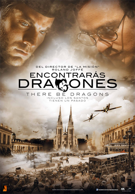 encontraras-dragones-cartel1