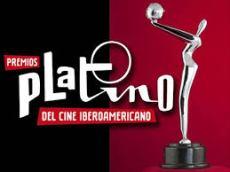 Premios Platino del Cine Iberomaricano