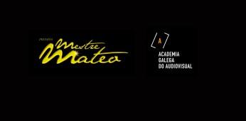 Premios Mestre Mateo del Audiovisual galego