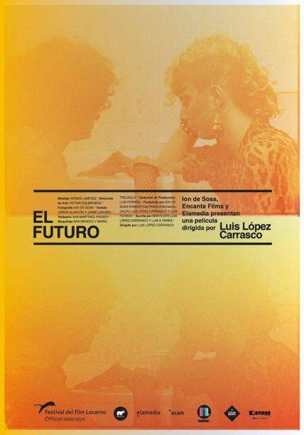 el_futuro-157936212-large