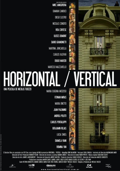 horizontal_vertical