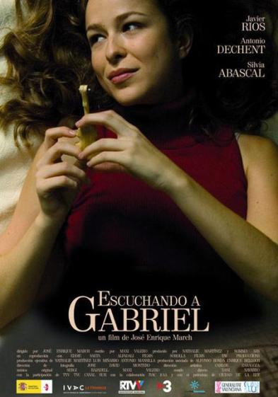 escuchando_a_gabriel-156647135-large