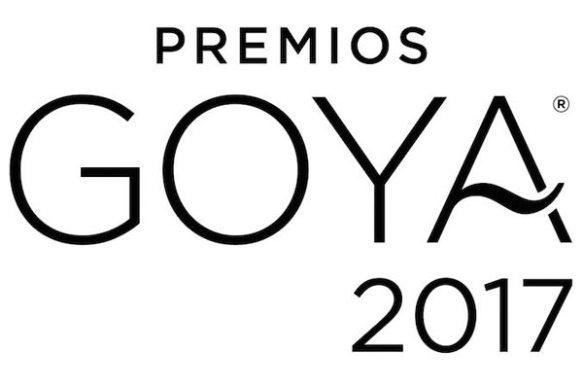 logo-premios-goya-2017