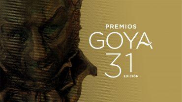 premios-goya-31-edicion-370x208