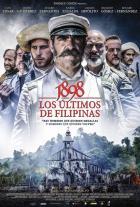 """""""1898.Los últimos de Filipinas"""""""