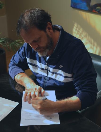 diego-firmando