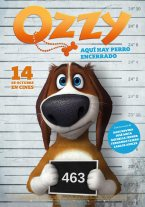 ozzy-cartel-7041