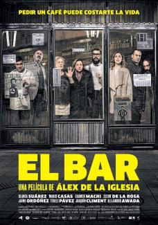 el_bar-629716188-large