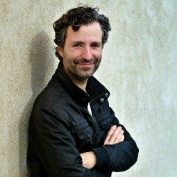 José Tomé.